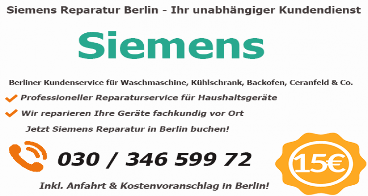 Siemens-Herd-Reparaturdienst-in-Berlin