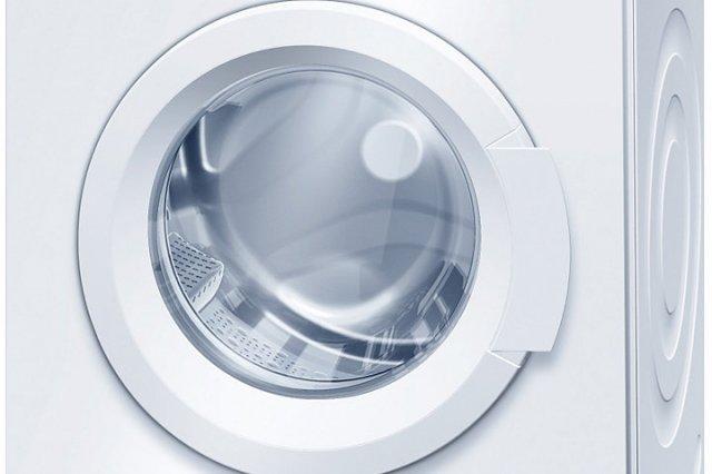 Bosch Kühlschrank Reparatur : Kühlschrank reparatur ber schnell reparaturdienst haushaltsgeräte