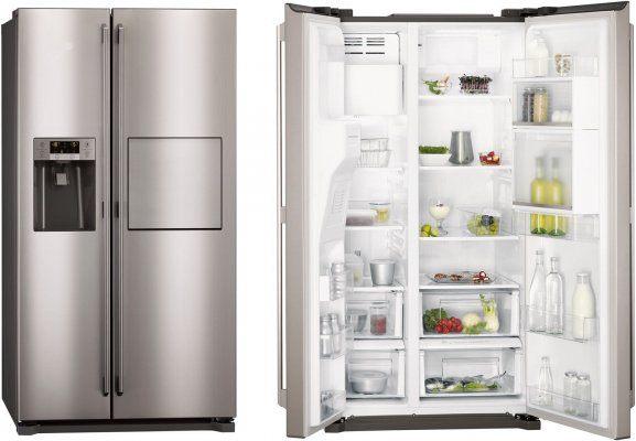 Aeg Kühlschrank Mit Gefrierschrank : Aeg kühlschrank reparaturdienst berlin schnell reparaturdienst