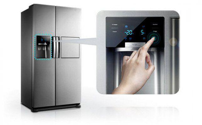 Aeg Kühlschrank Gebraucht : Aeg kühlschrank reparaturdienst berlin schnell reparaturdienst