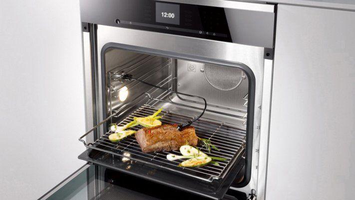 Siemens Kühlschrank Fehler E4 : Bosch kge reparaturanleitung fehlercode e verdampfun