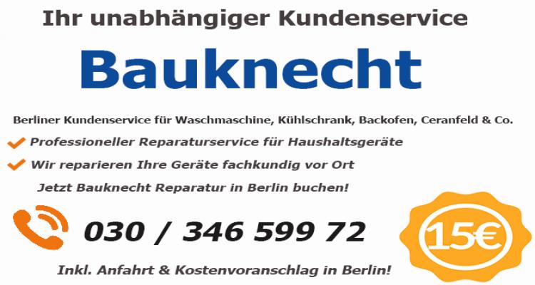 Bauknecht Geschirrspuler Schnell Reparaturdienst Haushaltsgerate