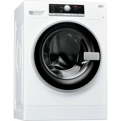 Bauknecht Waschmaschine Reparaturdienst Berlin Schnell