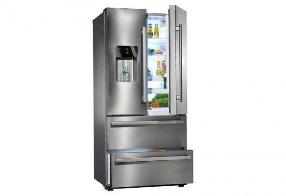 Siemens Kühlschrank Service : Beko kühlschrank reparaturdienst berlin schnell reparaturdienst