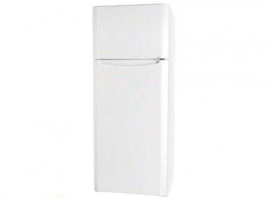 Bomann Kühlschrank Tropft : Indesit kühlschrank reparaturdienst berlin schnell
