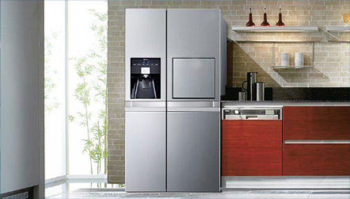 Gorenje Kühlschrank Probleme : Miele kühlschrank reparaturdienst berlin schnell reparaturdienst