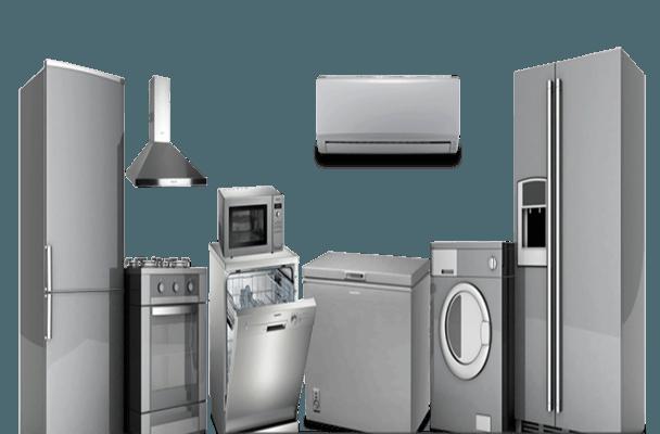 Gorenje Kühlschrank Defekt : Gorenje kundendienst schnell reparaturdienst haushaltsgeräte