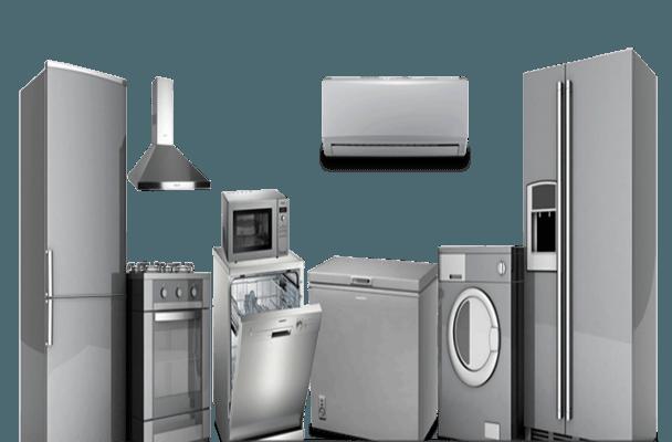 Aeg Kühlschrank Kundendienst : Aeg kundendienst schnell reparaturdienst haushaltsgeräte