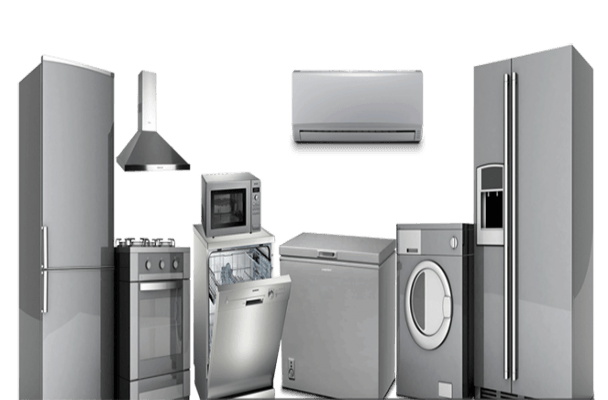 Bomann Kundendienst Schnell Reparaturdienst Haushaltsgerate