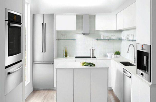 Bomann Kühlschrank Garantie : Bomann kundendienst schnell reparaturdienst haushaltsgeräte