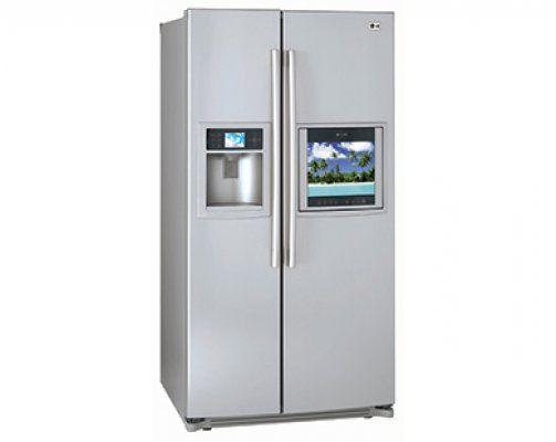 Siemens Kühlschrank Reparatur : Liebherr kühlschrank reparaturdienst berlin schnell